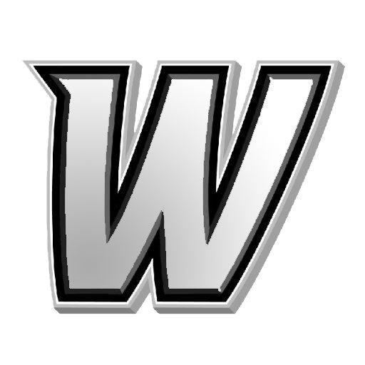 Weiss High School - Boys' Varsity Football