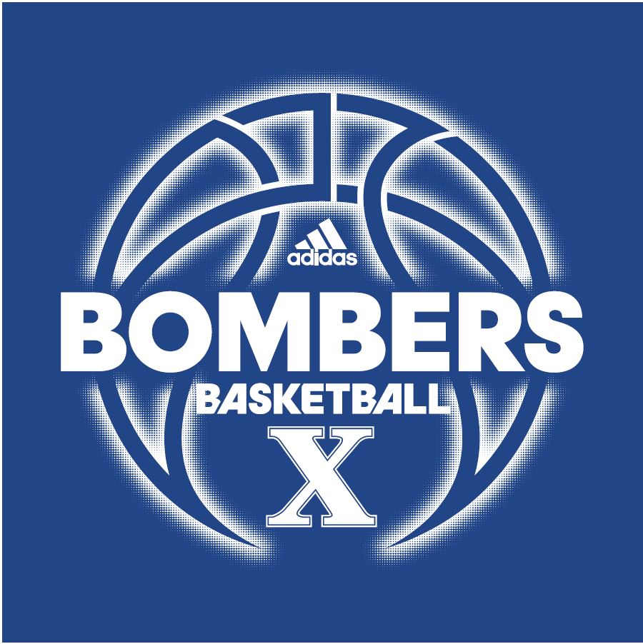 St. Xavier High School - JV Basketball