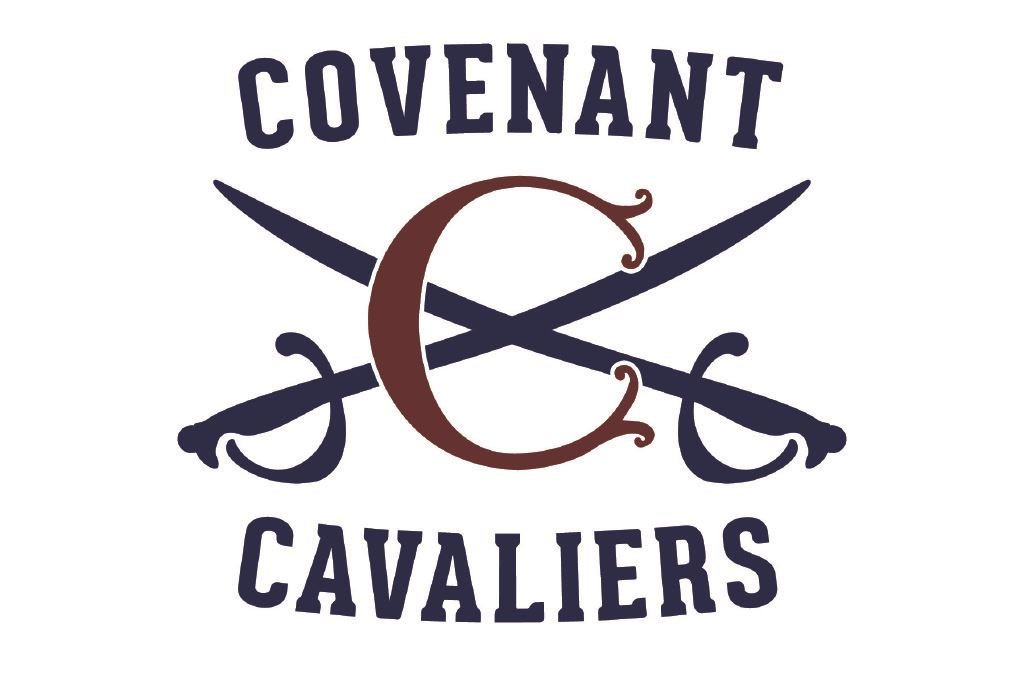 Covenant Classical High School - Boys' Varsity Football