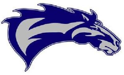 Mustangs - Ronald Wilson Reagan Middle School - Bristow, Virginia ...