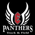 Central Dauphin East High School - Boys & Girls Middle School Track & Field