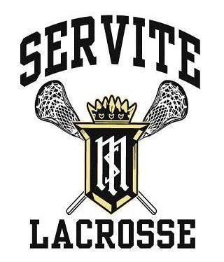 Servite - Boys Varsity Lacrosse
