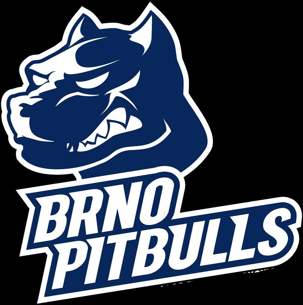 Brno Pitbulls - U19 Juniors