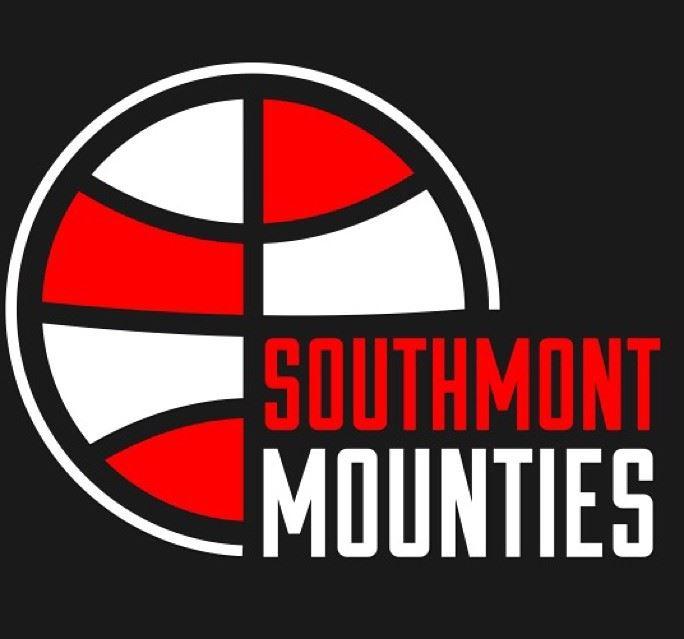 Southmont High School - Girls Varsity Basketball
