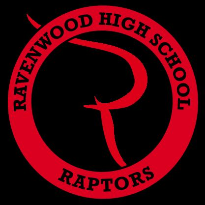 Ravenwood High School - Girls Varsity Basketball