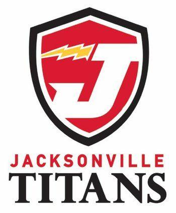 Jacksonville High School - Boys' Freshman Football