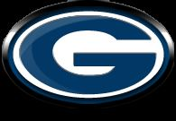 Georgetown High School - Boys Varsity Football