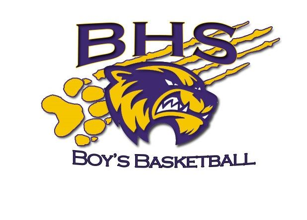 Bayfield High School - Boys Varsity Basketball