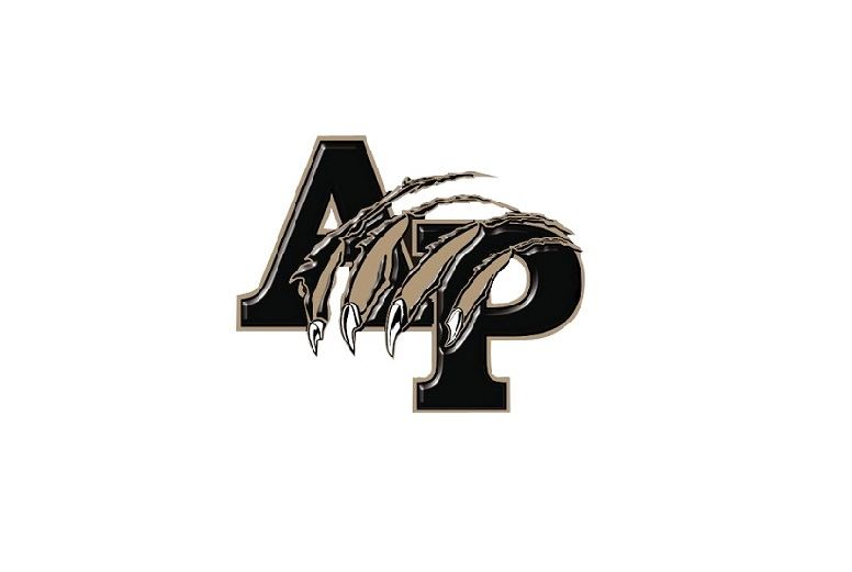 Boys Varsity Football Anahuac High School Anahuac Texas Football Hudl