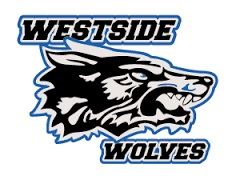 Westside High School - Boys JV Football