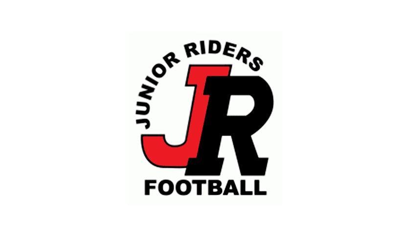 JR RIDERS - OTTAWA JR RIDERS