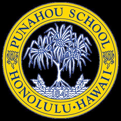 Punahou School - Punahou Varsity Girls Volleyball