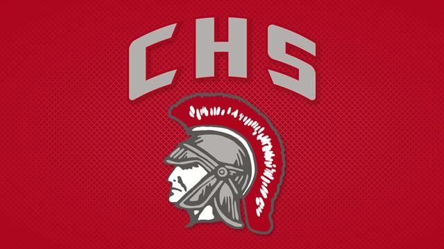 Centerburg High School - Boys Varsity Basketball