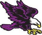 Candor High School - Varsity Football