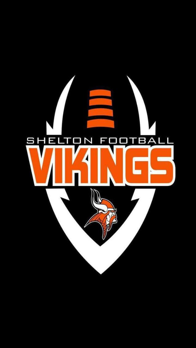 Shelton Youth Football - SYFC - 6th Grade 2017