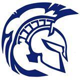 Strathmore High School - Strathmore High School Varsity Football
