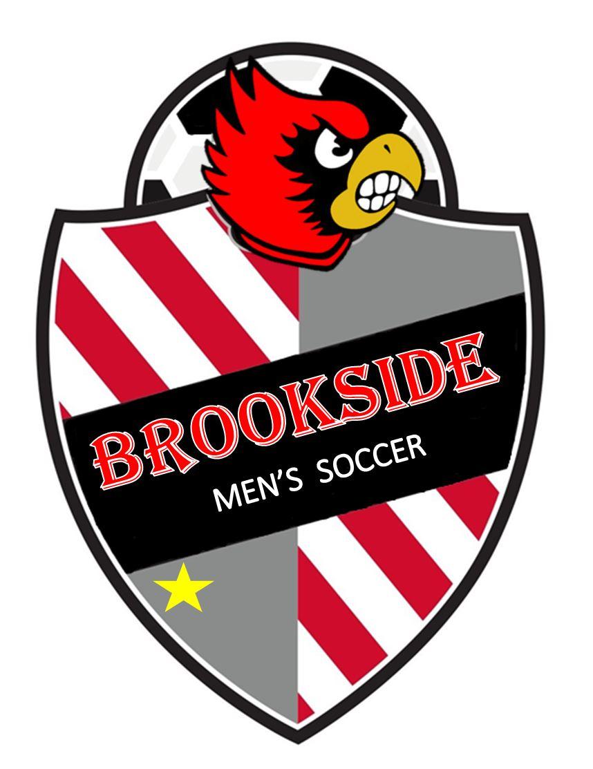 Brookside High School - Boys' Varsity Soccer