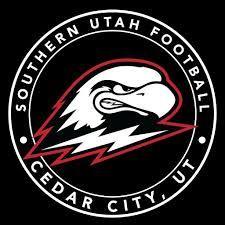 Southern Utah University - Mens Varsity Football