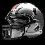 Dave Miller Youth Teams - Union Black 7th Grade