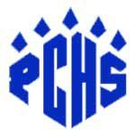 Polk County High School - PCHS Girls Varsity Basketball
