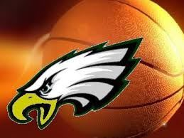 Enloe High School - Men's Varsity Basketball