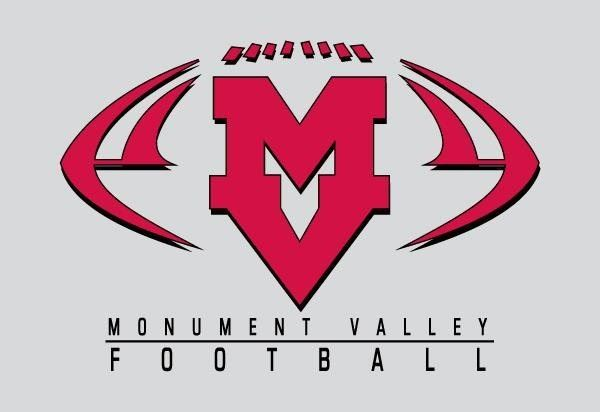 Monument Valley High School - Varsity Football