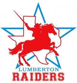 Lumberton High School - Boys' Varsity Basketball