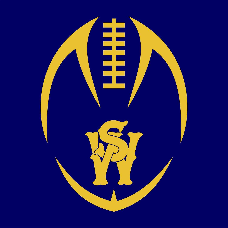 West Seattle High School - Wildcats Football