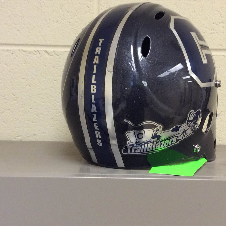 Detroit Central HS - Boys' Varsity Football