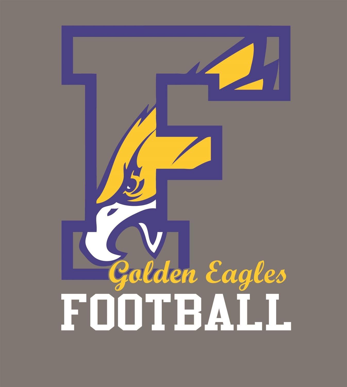 Ferndale High School - Boys Varsity Football
