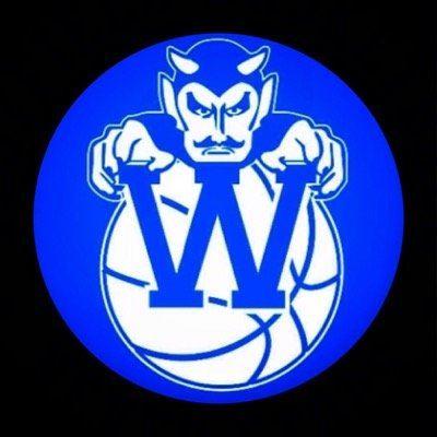 Westfield High School - Westfield Girls Basketball