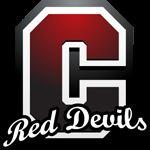 Crestwood High School - Boys' Varsity Basketball