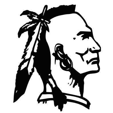 Red Cloud High School - Boys' Varsity Football