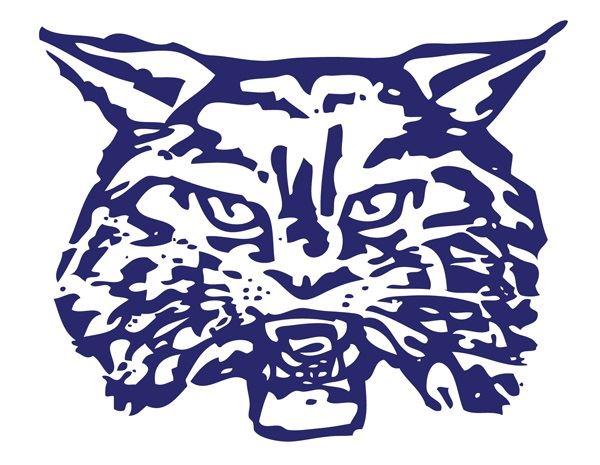 Whs Wildcat Football Wilmington High School Wilmington