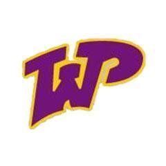 Westfield Area High School - Varsity Basketball