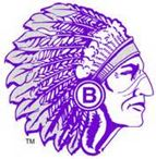 Bellevue East High School - Boys Varsity Basketball