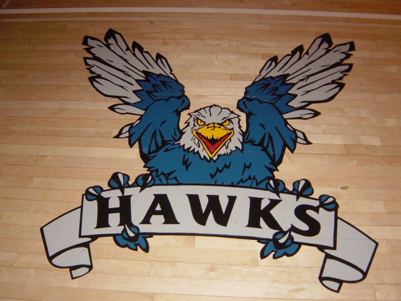 Milwaukee School of Languages  - Hawks