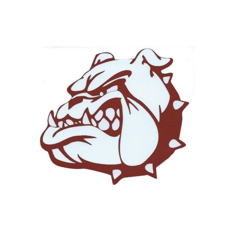 Lester Prairie/Holy Trinity High School - Boys' Varsity Basketball