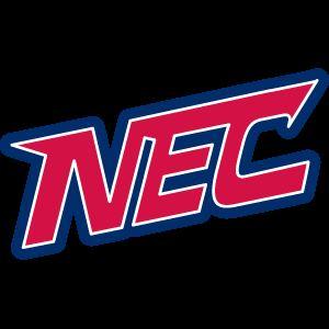 New England College - Women's Varsity Ice Hockey