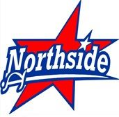 Northside High School - Boys Varsity Football