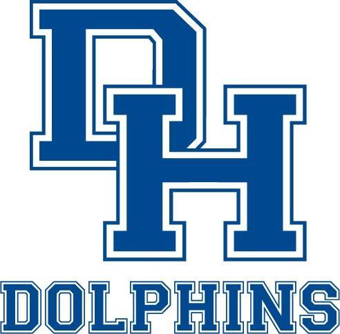 Dana Hills High School - Varsity Football