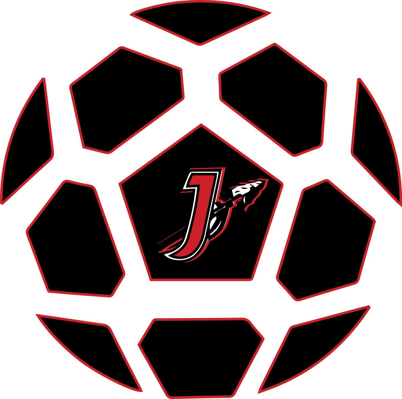 Jackson High School - Boys' Varsity Soccer