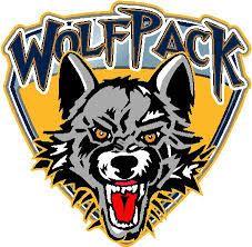 Wapato High School - Boys Varsity Basketball
