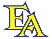East Ascension High School - Boys' Varsity Basketball