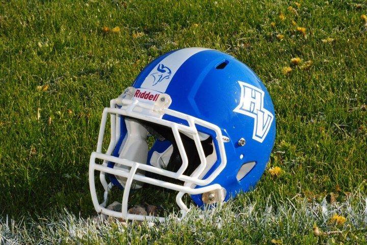 Hopkins High School - JV Football