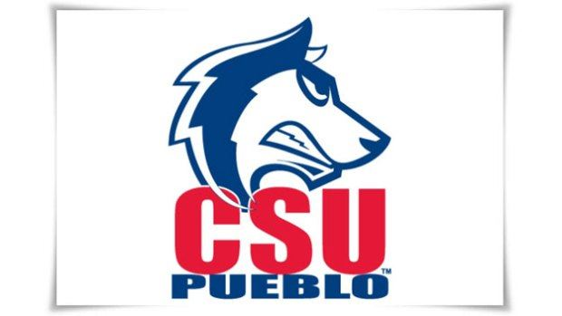 Colorado State University-Pueblo - Mens Varsity Football