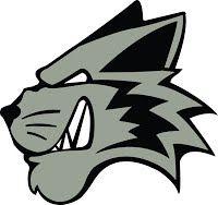 Millard West High School - Girls Varsity Basketball