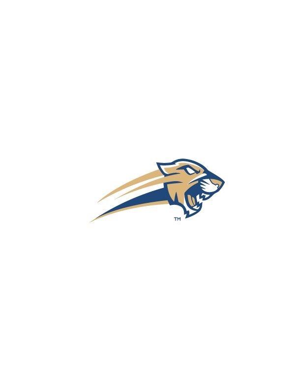 Steele Canyon High School - Boys Varsity Football