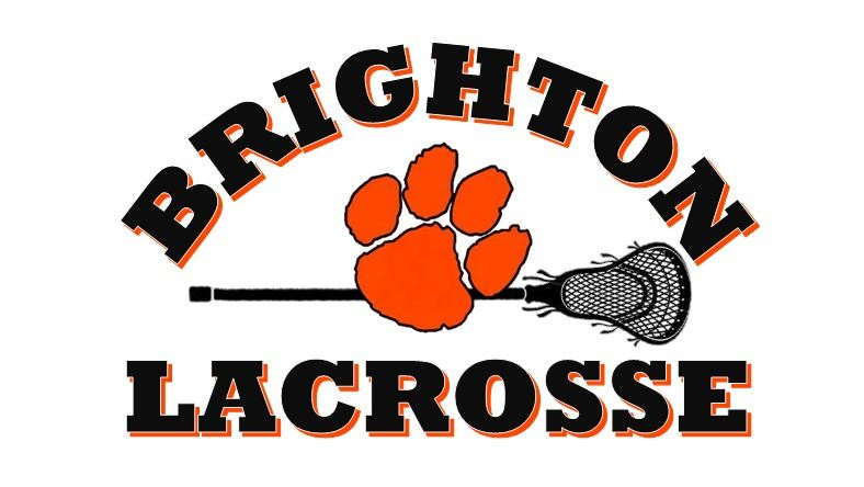 Brighton High School - Boys' Varsity Lacrosse