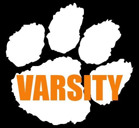 Brighton High School - Boys Varsity Football